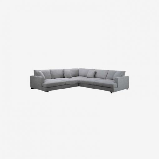 Rye Lounge by Instant Furniture Outlet