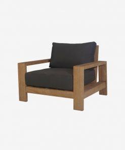 Marrakesh Sofa Chair