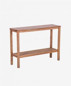 Beltana Console Table