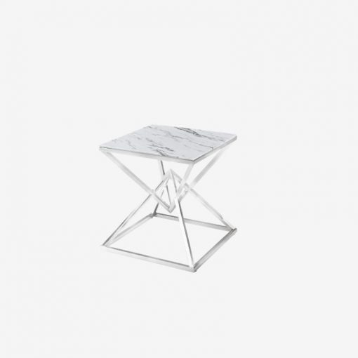 Esther Lamp table