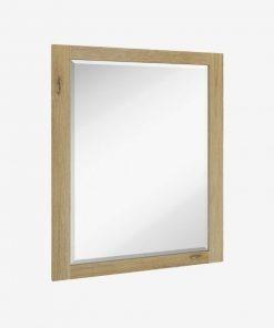 Massina Mirror