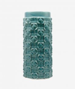 Ceramic Vase in Sydney