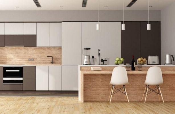 Modern Kitchen Setup | Furniture Store in Australia