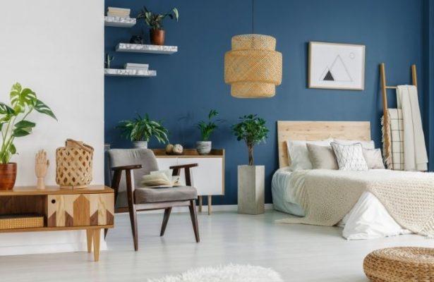 Bedroom Furniture in Australia