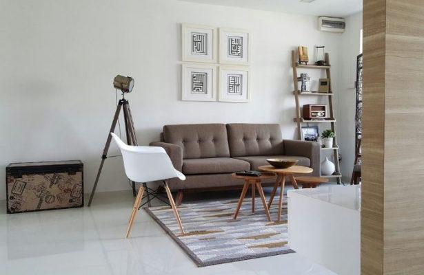 Home Decor In Australia