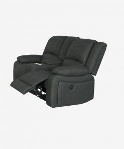 Captain 2 seater Sofa