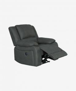 Captain 1 seater Sofa