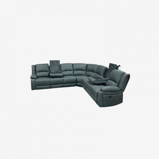 Talia Lounge